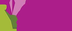 Chilliwack Tulip Festival Logo
